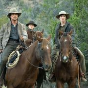 Christian Bale - galeria zdjęć - Zdjęcie nr. 20 z filmu: 3:10 do Yumy