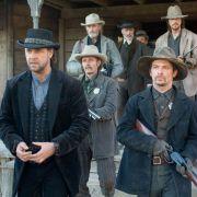 Christian Bale - galeria zdjęć - Zdjęcie nr. 23 z filmu: 3:10 do Yumy