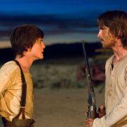 Christian Bale - galeria zdjęć - Zdjęcie nr. 15 z filmu: 3:10 do Yumy
