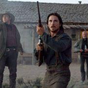 Christian Bale - galeria zdjęć - Zdjęcie nr. 19 z filmu: 3:10 do Yumy
