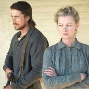 Christian Bale - galeria zdjęć - Zdjęcie nr. 14 z filmu: 3:10 do Yumy