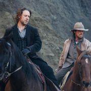 Christian Bale - galeria zdjęć - Zdjęcie nr. 12 z filmu: 3:10 do Yumy