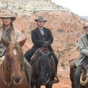 Christian Bale - galeria zdjęć - Zdjęcie nr. 18 z filmu: 3:10 do Yumy