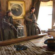 Christian Bale - galeria zdjęć - Zdjęcie nr. 17 z filmu: 3:10 do Yumy