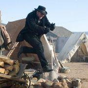 Christian Bale - galeria zdjęć - Zdjęcie nr. 11 z filmu: 3:10 do Yumy