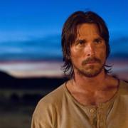 Christian Bale - galeria zdjęć - Zdjęcie nr. 6 z filmu: 3:10 do Yumy