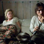 Christian Bale - galeria zdjęć - Zdjęcie nr. 10 z filmu: 3:10 do Yumy