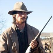 Christian Bale - galeria zdjęć - Zdjęcie nr. 5 z filmu: 3:10 do Yumy