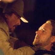 Christian Bale - galeria zdjęć - Zdjęcie nr. 9 z filmu: 3:10 do Yumy
