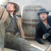 Christian Bale - galeria zdjęć - Zdjęcie nr. 8 z filmu: 3:10 do Yumy