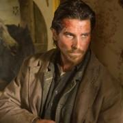 Christian Bale - galeria zdjęć - Zdjęcie nr. 1 z filmu: 3:10 do Yumy