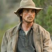 Christian Bale - galeria zdjęć - Zdjęcie nr. 4 z filmu: 3:10 do Yumy