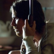 Christian Bale - galeria zdjęć - Zdjęcie nr. 3 z filmu: 3:10 do Yumy