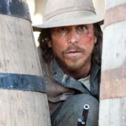 Christian Bale - galeria zdjęć - Zdjęcie nr. 2 z filmu: 3:10 do Yumy