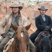Christian Bale - galeria zdjęć - Zdjęcie nr. 7 z filmu: 3:10 do Yumy