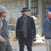 Christian Bale - galeria zdjęć - Zdjęcie nr. 16 z filmu: 3:10 do Yumy