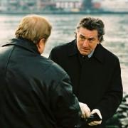 Robert De Niro - galeria zdjęć - Zdjęcie nr. 6 z filmu: Dochodzenie