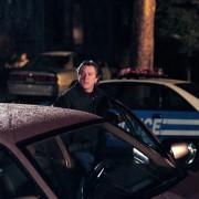 Robert De Niro - galeria zdjęć - Zdjęcie nr. 3 z filmu: Dochodzenie