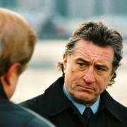 Robert De Niro - galeria zdjęć - Zdjęcie nr. 4 z filmu: Dochodzenie