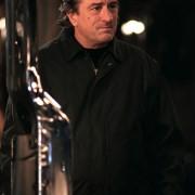 Robert De Niro - galeria zdjęć - Zdjęcie nr. 2 z filmu: Dochodzenie