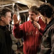 Robert De Niro - galeria zdjęć - Zdjęcie nr. 9 z filmu: Dochodzenie