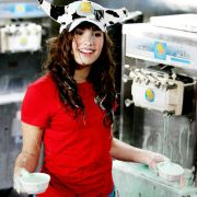 Demi Lovato - galeria zdjęć - filmweb