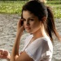 Carter Mason - Selena Gomez