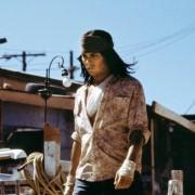 Johnny Depp - galeria zdjęć - Zdjęcie nr. 7 z filmu: Odważny