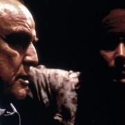 Marlon Brando - galeria zdjęć - Zdjęcie nr. 2 z filmu: Odważny