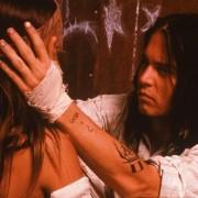 Johnny Depp - galeria zdjęć - Zdjęcie nr. 16 z filmu: Odważny