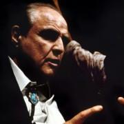Marlon Brando - galeria zdjęć - Zdjęcie nr. 1 z filmu: Odważny