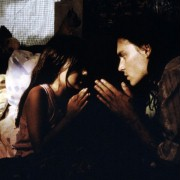 Johnny Depp - galeria zdjęć - Zdjęcie nr. 18 z filmu: Odważny