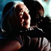 Johnny Depp - galeria zdjęć - Zdjęcie nr. 12 z filmu: Odważny