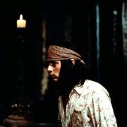 Johnny Depp - galeria zdjęć - Zdjęcie nr. 5 z filmu: Odważny