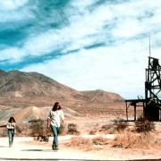 Johnny Depp - galeria zdjęć - Zdjęcie nr. 11 z filmu: Odważny