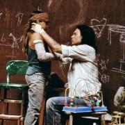 Johnny Depp - galeria zdjęć - Zdjęcie nr. 10 z filmu: Odważny