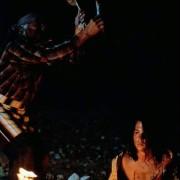 Johnny Depp - galeria zdjęć - Zdjęcie nr. 8 z filmu: Odważny