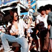 Johnny Depp - galeria zdjęć - Zdjęcie nr. 3 z filmu: Odważny
