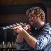 Liam Hemsworth - galeria zdjęć - Zdjęcie nr. 1 z filmu: Pojedynek