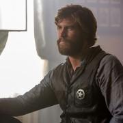 Liam Hemsworth - galeria zdjęć - Zdjęcie nr. 4 z filmu: Pojedynek