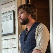 Liam Hemsworth - galeria zdjęć - Zdjęcie nr. 7 z filmu: Pojedynek