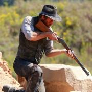 Liam Hemsworth - galeria zdjęć - Zdjęcie nr. 10 z filmu: Pojedynek