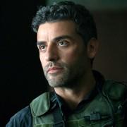 Oscar Isaac - galeria zdjęć - filmweb