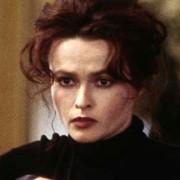 Helena Bonham Carter - galeria zdjęć - Zdjęcie nr. 1 z filmu: Na żywo z Bagdadu