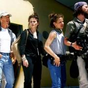 Helena Bonham Carter - galeria zdjęć - Zdjęcie nr. 6 z filmu: Na żywo z Bagdadu