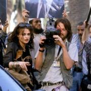 Helena Bonham Carter - galeria zdjęć - Zdjęcie nr. 5 z filmu: Na żywo z Bagdadu