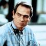 Mike Roark - Tommy Lee Jones