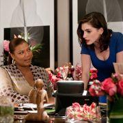 Anne Hathaway - galeria zdjęć - Zdjęcie nr. 2 z filmu: Walentynki