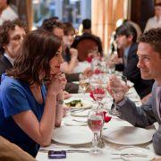 Anne Hathaway - galeria zdjęć - Zdjęcie nr. 4 z filmu: Walentynki