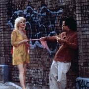 Courtney Love - galeria zdjęć - filmweb
